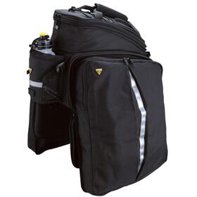Topeak Trunk Bag DXP Strap Carry Bag